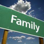 """Riviste sulla famiglia: l'esperienza di """"NOI genitori &figli"""""""