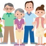 Spunti e idee per comunicare la famiglia con creatività