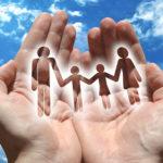 Famiglia e mezzi di comunicazione sociale VI Incontro Mondiale della Famiglia.