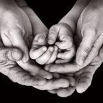 La Federazione Internazionale per Sviluppo della Famiglia (IFFD), promossa nell'ONU