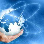 Relazioni sane nel mondo digitale