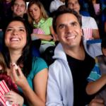 Educare il buon gusto dello spettatore
