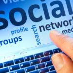 """Don Federico y las redes sociales: cuando internet ayuda a llevar """"fragmentos de bien"""""""
