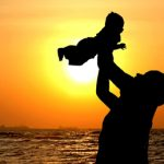 The Image of Fatherhood in 100 Movies