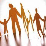 La famiglia, nucleo sociale ma anche economico
