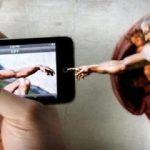 Comunicazione e social media: gli elementi essenziali della dottrina sociale della Chiesa Cattolica