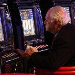 Slot Machines, Video Poker and Online Gambling. Increasing dependency among the elderly