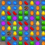 Candy Crush Saga: What lies behind the candies? A journey through obsession, addiction and loneliness