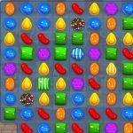 Candy Crush Saga: ¿Qué se esconde detrás de esos caramelos? Un viaje entre obsesión, dependencia y soledad