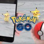 Pokémon manía: ¿final de partida?