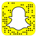 Snapchat: new frontier of social networks or social trap to flee?