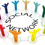 The 10 Commandments of Social Networks