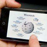 ¿Es Wikipedia la nueva Enciclopedia de la post-Modernidad?