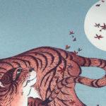 ¿Qué regalar en Navidad? Susanna Tamaro y La Tigre y el acróbata
