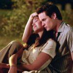 Un reto para el cine de hoy: cómo hacer atractiva la castidad?