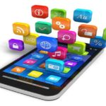 Le migliori app per mamme super impegnate!