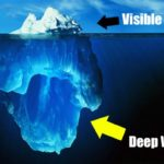The deep web: the dark side of the Internet. A journey beyond the boundaries of the Net