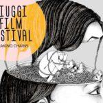 FIUGGI FAMILY FESTIVAL 2010: una riflessione sulla famiglia