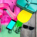 I segreti delle griffes. Cosa si nasconde dietro la comunicazione della moda: bisogni reali o solo suggestioni emotive?
