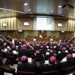 Che cosa è realmente in gioco con il Sinodo sulla famiglia?