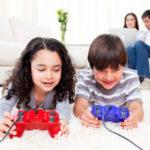 Videogiochi e dintorni: istruzioni per l'uso