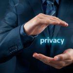 Cuatro reglas de oro para proteger la intimidad de nuestros hijos