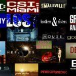 Identità e riconoscimento nel cinema e nella TV