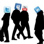 DALLE RETI SOCIAL ALLE RETI REALI. LA SOLIDARIETA' CORRE SUL WEB