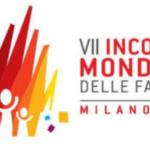 Dal 30 maggio al 3 giugno si è svolto il settimo Incontro Mondiale delle Famiglie, sul tema: «La famiglia: il lavoro e la festa». Il racconto del nostro inviato a Milano