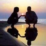 Lettera alle donne che sanno amare veramente