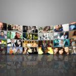 Le serie tv nel panorama culturale contemporaneo