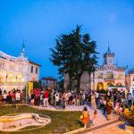 Fiuggi Family Festival: una semana colma del mejor cine para la familia