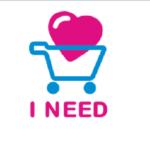 Nace I NEED, la app que ayuda a los pobres