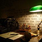 A la búsqueda de una buena lectura. Viaje dentro del portal Delibris.org