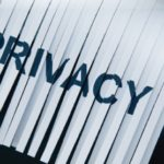 Here are the Guidelines for the Right to be Forgotten on the Web. Which is more important: the Right to Privacy or the Right to Information?