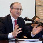 Publicidad y valores. Entrevista a Alfonso Méndiz Noguero