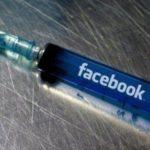 """¿Es Internet una adicción? Presentado el informe de la Aiart sobre la """"Internet-patía"""""""