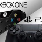 No solo videojuegos. Ps4 y Xbox One, para Navidad ¿sí o no?