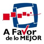 """Can content quality actually improve, or must we settle for passivity?An interview with Gabriel Delgado of """"A Favor de lo Mejor"""""""