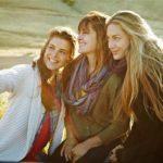 Adolescentes en serie