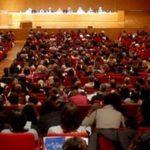 Familia: Un congreso a treinta años de la Familiaris consortio