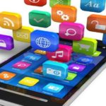 Best Apps for Busy Moms