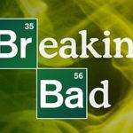Breaking Bad: la inocencia perdida del antihéroe