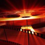Avant-garde films searching for lost fatherhood