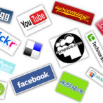 Ten Rules for Publishing Information about Our Kids on Social Networks