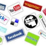 10 Normas antes de publicar información de sus hijos en redes sociales