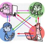 Redes sociales y privacy: el manual de supervivencia (y del sentido común)