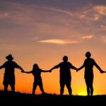 ¿Qué son los carismas y para qué sirven? La experiencia del portal La familia.info