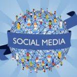 Social Media Week: five world communications days dedicated to digital media