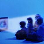 """La """"autoridad"""" de las teleseries y su imagen de la familia"""